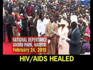 nairobi-hiv