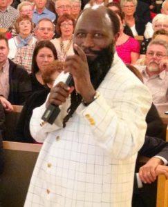 prohvet-dr-owuor